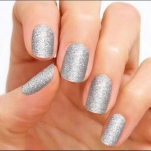 Color Street Nail Strips - Tinseltown